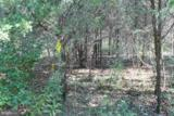 120 Airedale Trail - Photo 3