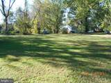 445 Courthouse Road - Photo 2