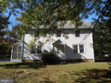 445 Courthouse Road - Photo 1