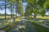 27465 Southside Island Creek Road - Photo 29