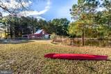 5846 Ross Neck Road - Photo 13