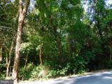 2358 Davidsonville Road - Photo 1