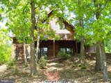 10101 Country Club Road - Photo 1
