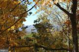 483 Red Oak Mountain Road - Photo 1