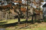 483 Red Oak Mountain Road - Photo 4