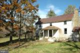 483 Red Oak Mountain Road - Photo 6