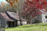 483 Red Oak Mountain Road - Photo 7