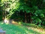 0 Church Road - Photo 3