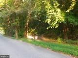 0 Church Road - Photo 4