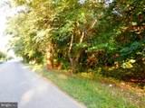 0 Church Road - Photo 6