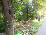 0 Church Road - Photo 7