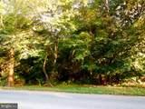 0 Church Road - Photo 8