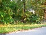 0 Church Road - Photo 9