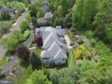 3740 Sablewood Drive - Photo 2