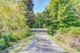 7096 Myrtle Avenue - Photo 1