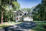 17501 Ridge Drive - Photo 1