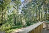 17501 Ridge Drive - Photo 2