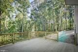 17501 Ridge Drive - Photo 3