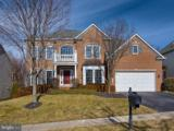 9108 Whitmore Lane - Photo 1