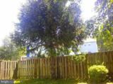 7358 Shady Glen Terrace - Photo 11