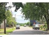 102 Lagrange Avenue - Photo 4