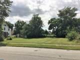 102 Lagrange Avenue - Photo 5
