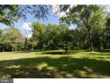 601 Prospect Avenue - Photo 10