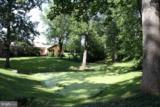 111 Pinehurst Drive - Photo 2