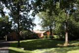 111 Pinehurst Drive - Photo 3