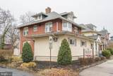 414 Broad Street - Photo 1