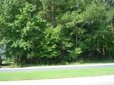 598 Ocean Parkway - Photo 4
