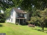 295 Hollow Horn Road - Photo 1