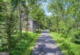 295 Hollow Horn Road - Photo 10