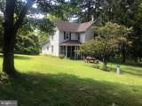 295 Hollow Horn Road - Photo 2