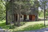 295 Hollow Horn Road - Photo 20