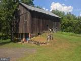 295 Hollow Horn Road - Photo 3