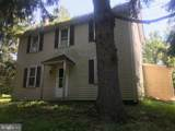295 Hollow Horn Road - Photo 4