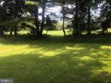 295 Hollow Horn Road - Photo 6