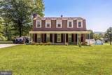 16324 Carrs Mill Road - Photo 1