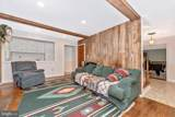 16324 Carrs Mill Road - Photo 10