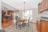 16324 Carrs Mill Road - Photo 13