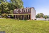 16324 Carrs Mill Road - Photo 2