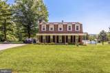 16324 Carrs Mill Road - Photo 3