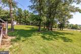 16324 Carrs Mill Road - Photo 31