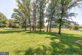 16324 Carrs Mill Road - Photo 32
