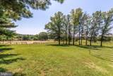16324 Carrs Mill Road - Photo 33