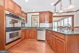 16324 Carrs Mill Road - Photo 4