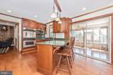 16324 Carrs Mill Road - Photo 6