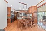 16324 Carrs Mill Road - Photo 8