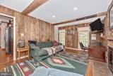 16324 Carrs Mill Road - Photo 9